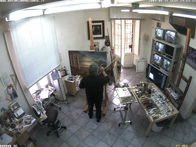 webcam - WEBCAM 2009 - Pagina 3 Parten11