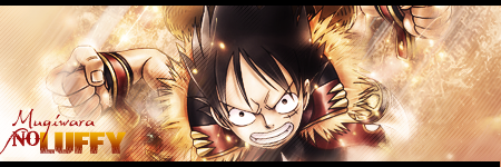 Galerie roronoa83 - Page 5 Luffy10
