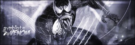 Galerie roronoa83 - Page 6 Venom10