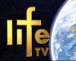 Христианское телевидение Lifetv10