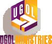 Христианское телевидение Logo110