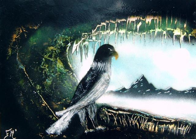 Le refuge dans la grotte (évolution pas à pas) Le_ref10