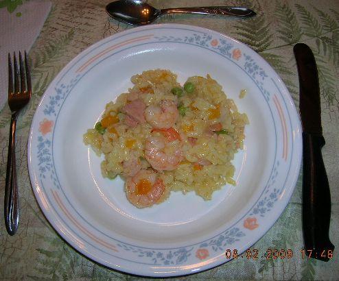 Paella Souper11