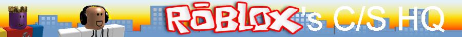 Chaddster/Scibby HQ