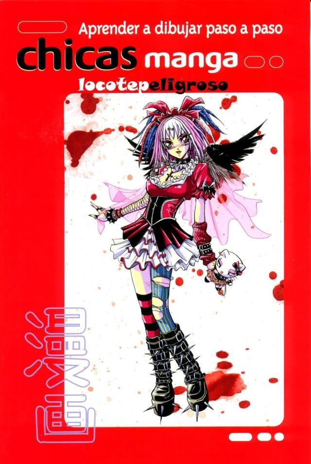 Aprende a dibujar manga Dfwxu010