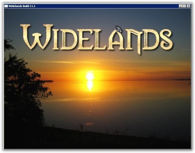 widelands juego muy parecido a age of empires Widela10