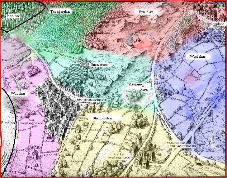 UPDATED MAP!!! Warrio12