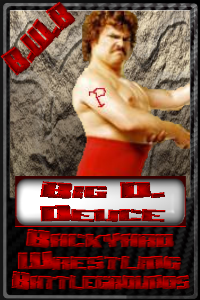 Big Daddy Deuce Bwb_bi11