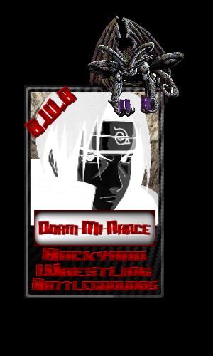 D.K's Logo.. Dorm_d10