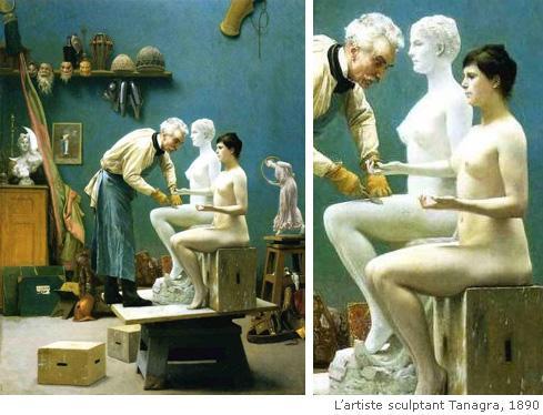 Tanagra (statuettes) 315-je13