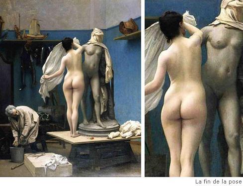 Tanagra (statuettes) 315-je14