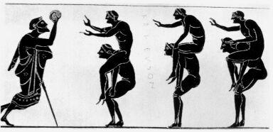 Tanagra (statuettes) Ephedr10