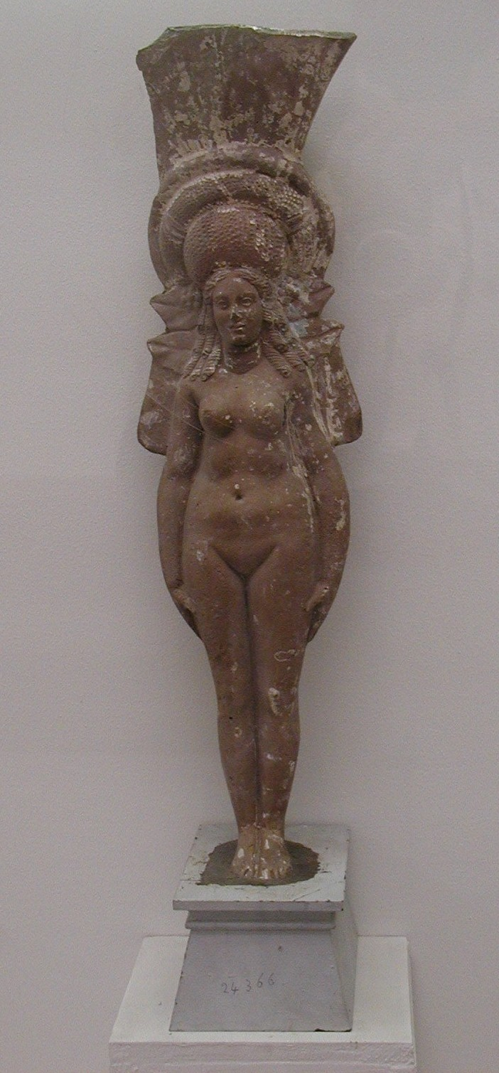 Tanagra (statuettes) Gd-eg-10