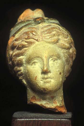 Tanagra (statuettes) Tanagr12