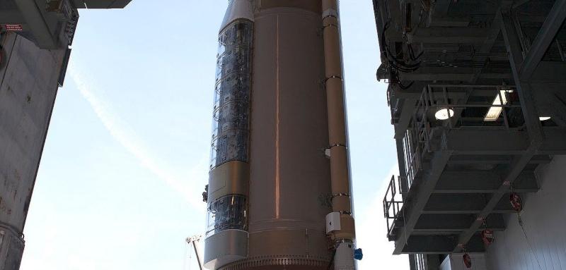 Lancement Atlas V / Cygnus OA-6 - 23 mars 2016 au KSC - Page 2 Sans_t19