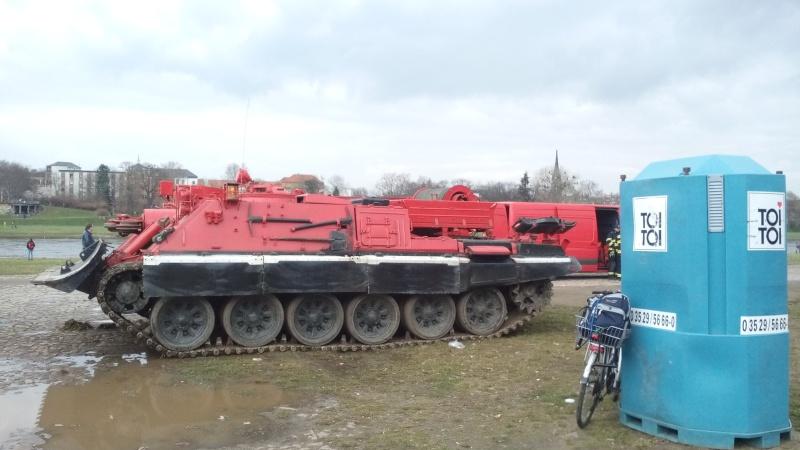 Bergepanzer der FEUERWEHR - Tschechien Img_2015