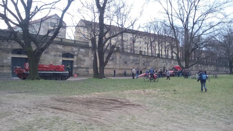 Bergepanzer der FEUERWEHR - Tschechien Img_2021
