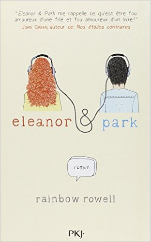 Eleanor & Park 41qjlm10