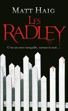Les Radley Les-ra10
