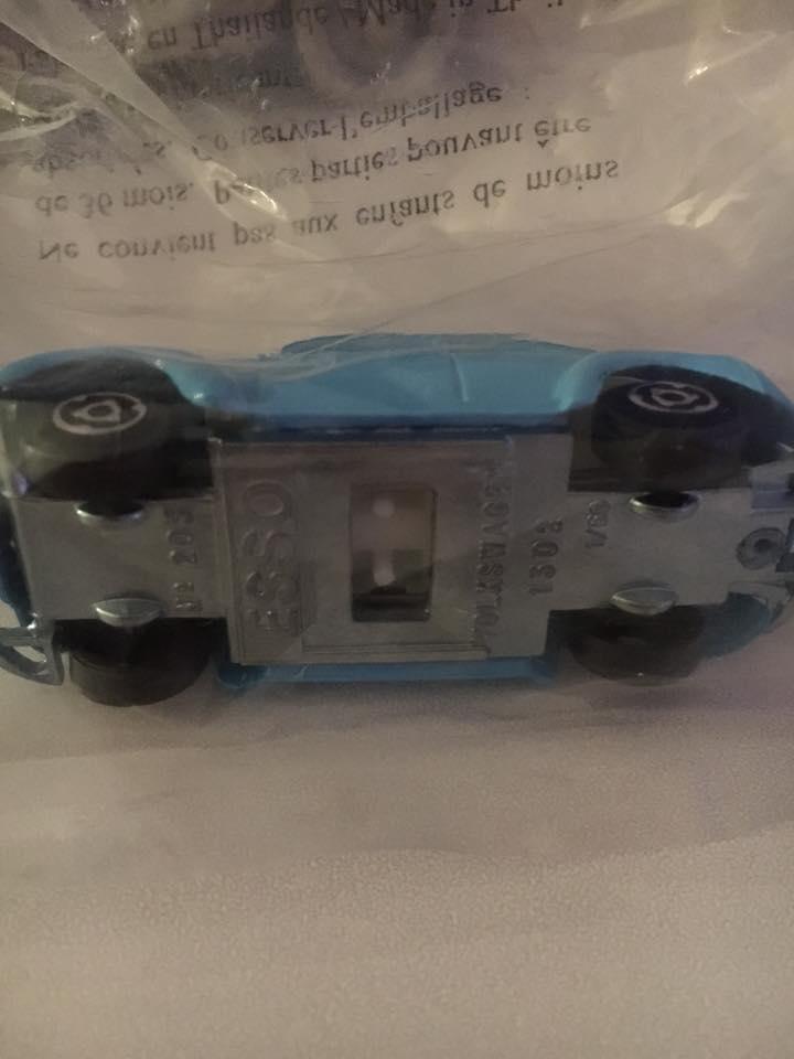 N°203 VW 1302 10628211