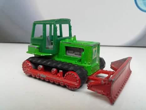 N°255 Bulldozer Hanomag Fb_img10
