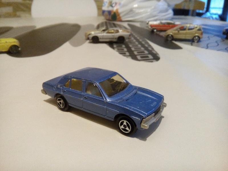 N°238 Peugeot 604 Img_2021