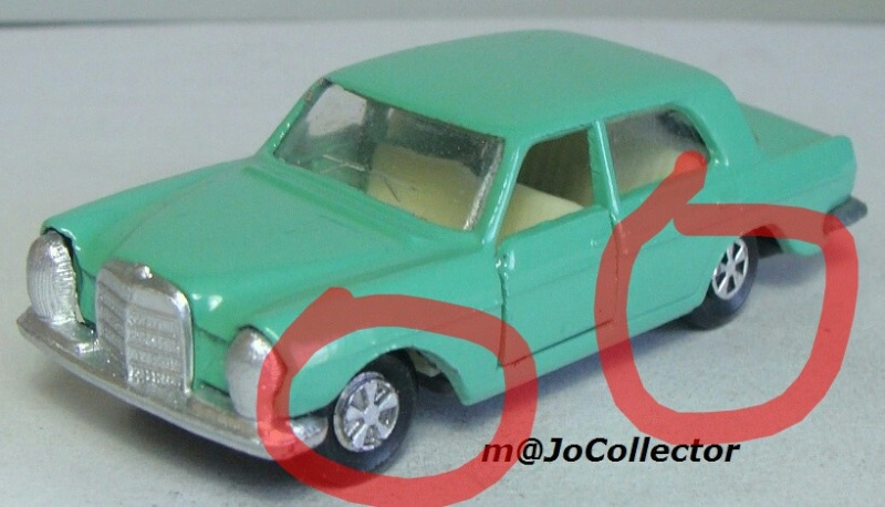 N°237 Mercedes 280 - Page 2 Img_2023