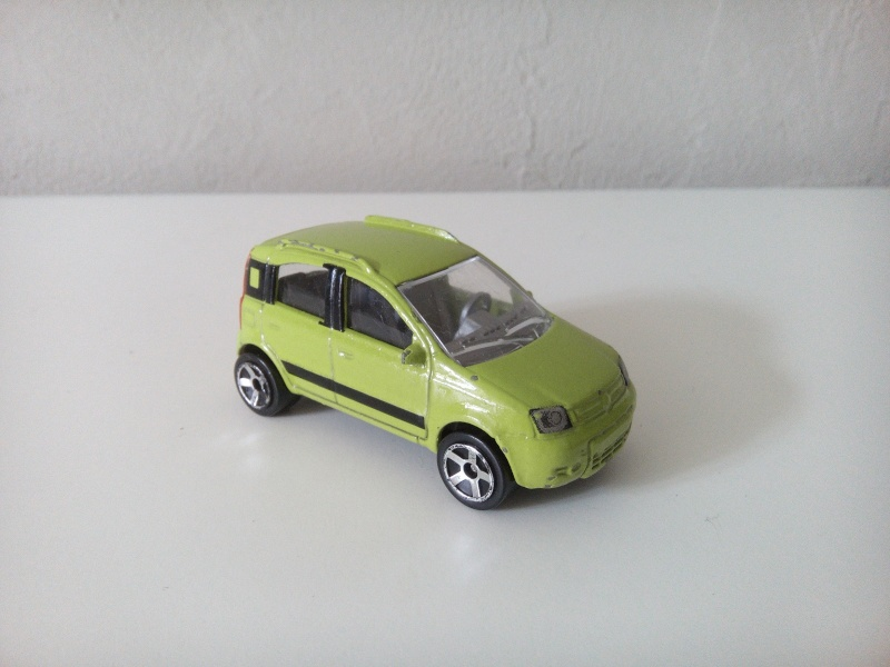 N°286B Fiat Panda 4x4 Img_2041