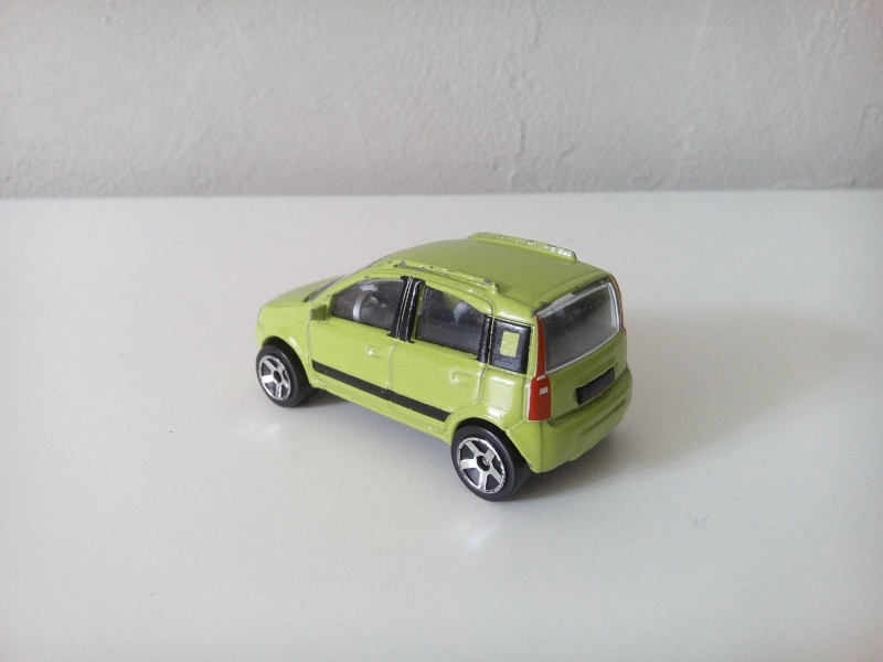 N°286B Fiat Panda 4x4 Img_2042