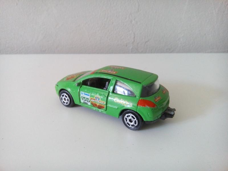 N°221C Renault Mégane II Img_2044