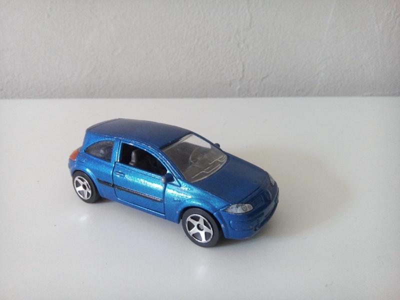 N°221C Renault Mégane II Img_2047