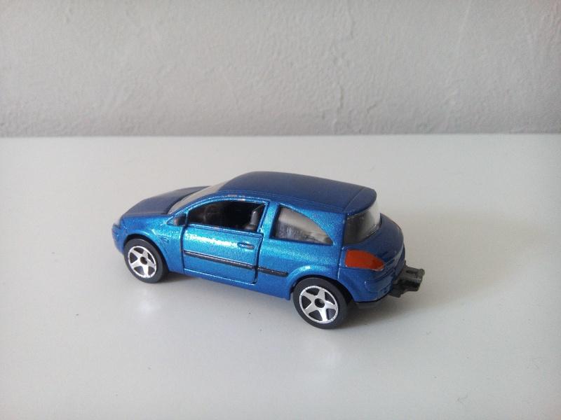 N°221C Renault Mégane II Img_2048