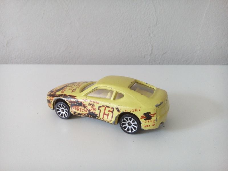 N°210S Racing Proto Img_2059