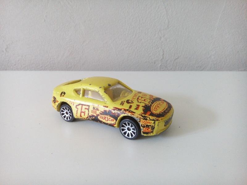 N°210S Racing Proto Img_2060