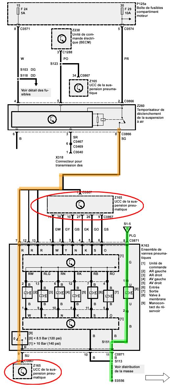 compresseur qui tourne encore et  toujours  - Page 5 Eas110