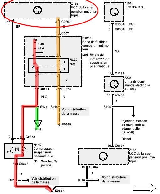 compresseur qui tourne encore et  toujours  - Page 5 Eas210