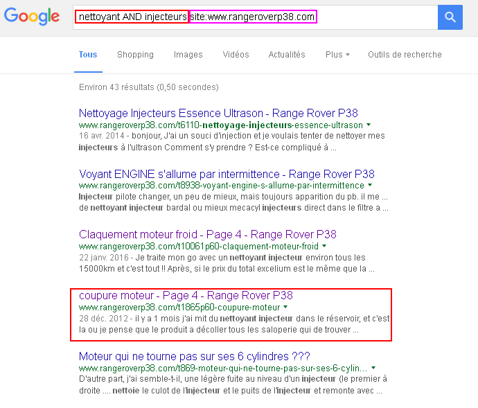 Claquement moteur froid  - Page 6 Google10
