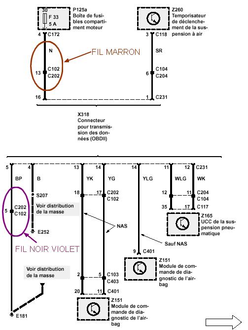 [résolu]Diesel M51 démarre, monte à 1200tr/min... puis cale. Prise_11