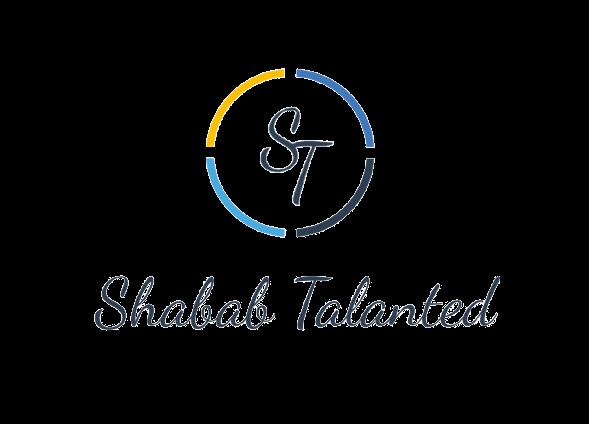 Shabab Talanted