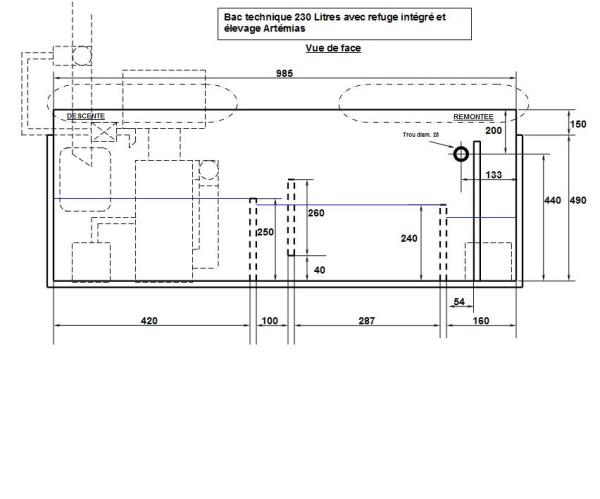 nouveau projet 720l Dycant10