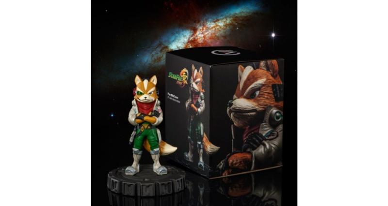 Star Fox Zero - Page 2 Boite10