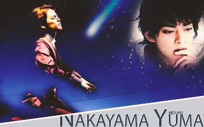 Arashi groupe Nakasi10