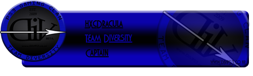 hXcDracula Hxcdra10