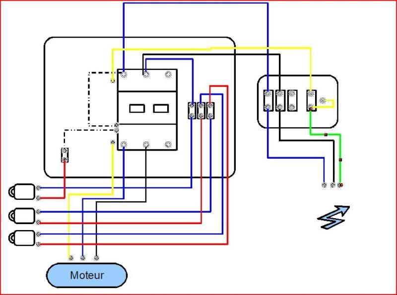Tester un contacteur machine - Page 3 Captur10