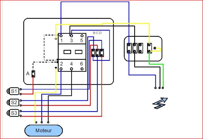 Tester un contacteur machine - Page 4 Captur11