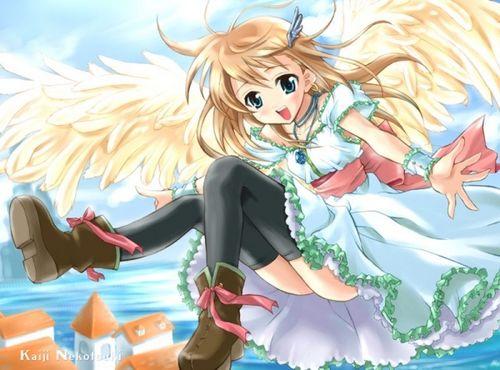 lo k siente tu corazon ahora(con imagen de anime)test 11346010