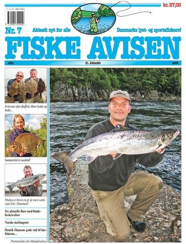 Pêche au Danemark 2009_011