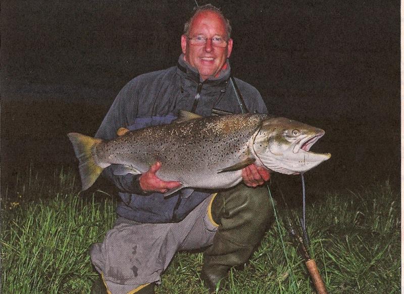 Pêche au Danemark Sc000615
