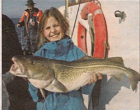 Pêche au Danemark Sc001013