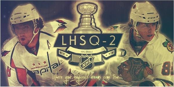 LHSQ-2